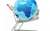 El comercio electrónico no deja de crecer anualmente