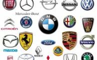 Los coches más caros y baratos de mantener.