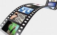 Instalaciones audiovisuales fijas, magia en cualquier momento, magia en cualquier lugar