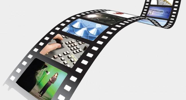 instalaciones-audiovisuales-fijas