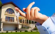 Lo que debe saber antes de emprender la venta de casa en Río Negro