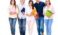 ¿Sabe que puede optar por una beca para estudiar una carrera en Barcelona?