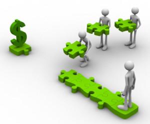 creditos-personales-con-asnef