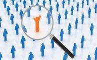 Cómo conseguir más visibilidad para tu empresa gracias al marketing online