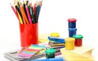 No interrumpas el trabajo, planifica las compras de material de oficina online