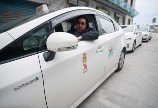 prestamos-para-taxistas-con-licencia