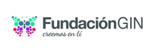 fundacion_gin