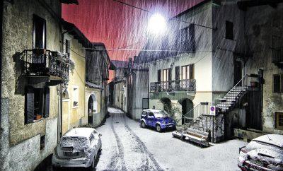 ajustar-coche-invierno